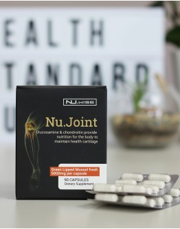 Nu.Joint 90caps