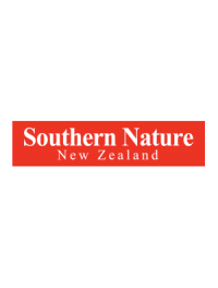 Southern Nature (2)